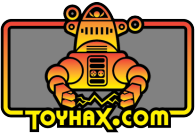 toystagescom-logo-1460565911-jpg