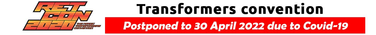 RetCon 2020